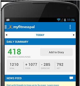 myfitnesspal_app_pic