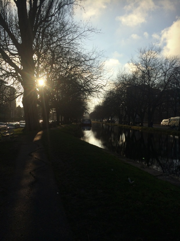 Canal_walk